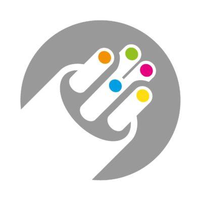 Datentechnik-Eichmann-Logo-Final_Big